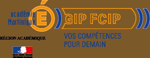 GIP FCIP