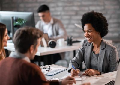 Méthode « Activation du Développement Vocationnel et Personnel » : optimiser le rôle de l'accompagnant socio professionnel (ADVP)