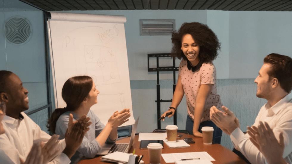 Devenir formateur pour adultes : mode d'emploi | GIP-FCIP Académie Martinique.
