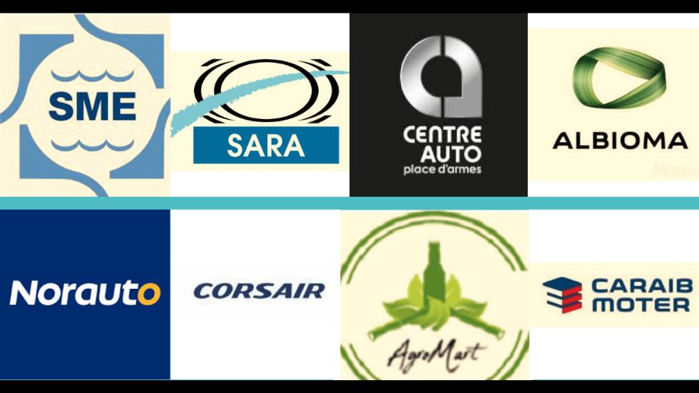 MADIN' ALTERNANCE 2021 – 15 entreprises en vue de la place proposent 32 postes en alternance – Une aubaine !